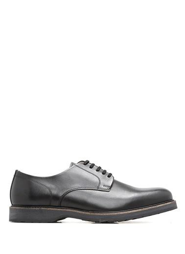 Klasik Ayakkabı-Kg By Kurt Geiger